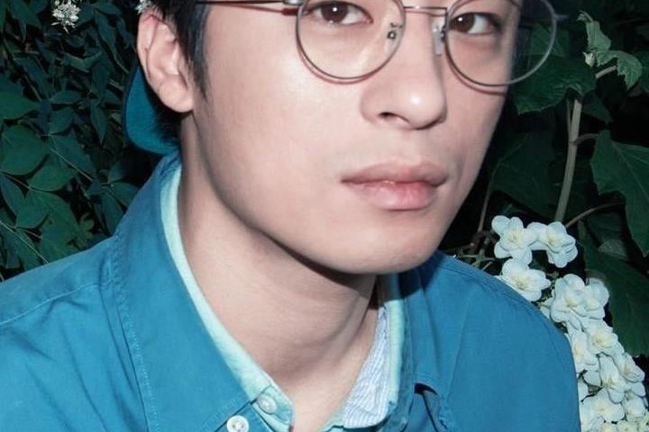 Koo Kyo hwan bio 720x480