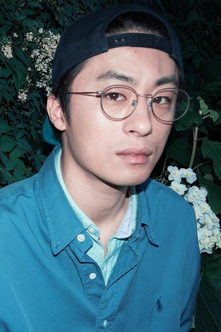 Koo Kyo-hwan South Korean Actor