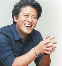 Kwon Hae-Hyo Actor