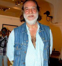 Lalit Tiwari Actor