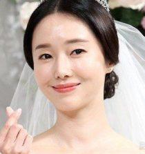 Lee Jung-hyun Singer, Actress