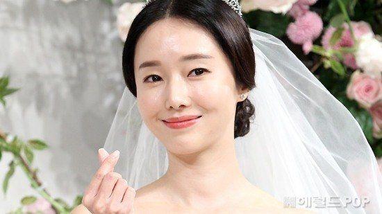 Lee Jung-hyun South Korean Singer, Actress