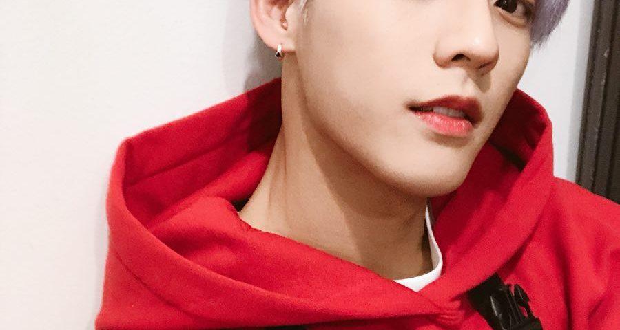 Lee Min hyuk face 900x480