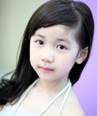 Lee Re age 400x480