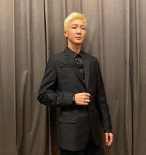 Lee Seung-hoon Rapper, Singer, Song Writer
