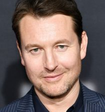 Leigh Whannell Screenwriter, Actor, Producer, Director