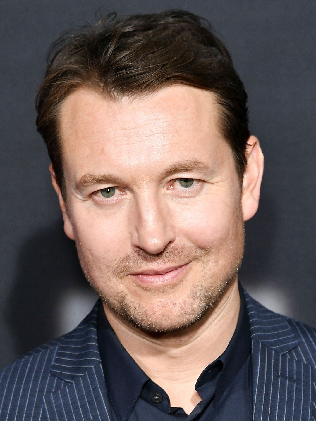 Leigh Whannell Australian Screenwriter, Actor, Producer, Director