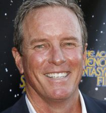 Linden Ashby Actor, Artist