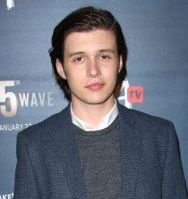 Logan Miller Actor