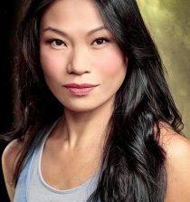 Lourdes Faberes Actress