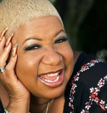 Luenell Actress, Comedian