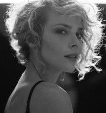 Marina Esteve Actress