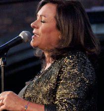 Mary Black Singer