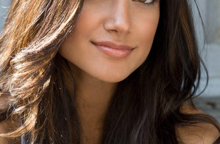 Melanie Chandra bio 734x480