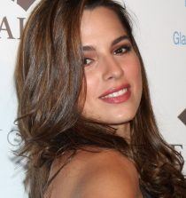Melia Kreiling Actress