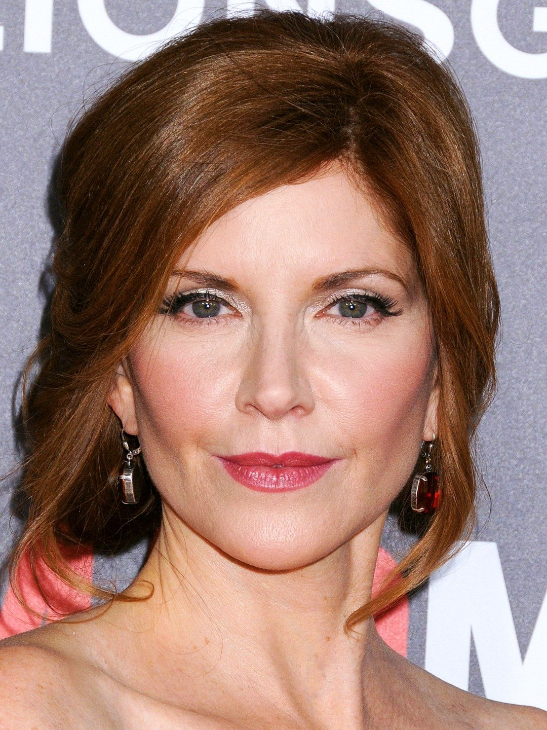 Melinda McGraw American Actress