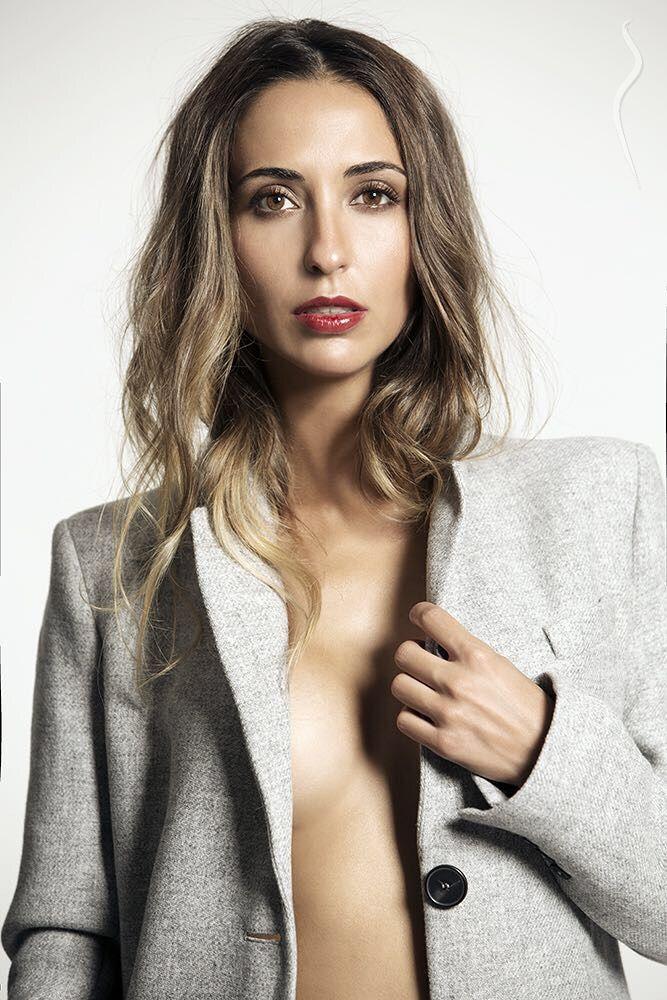 Mery Cabezuelo - Biography, Height,Age,Affairs   World Super Star bio