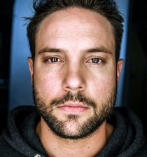 Michael Aaron Milligan Actor