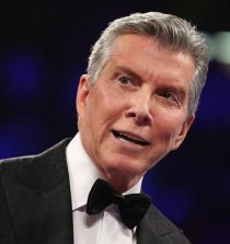 Michael Buffer Actor, Model, Announcer