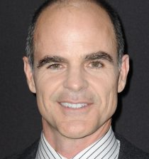 Michael Kelly Actor