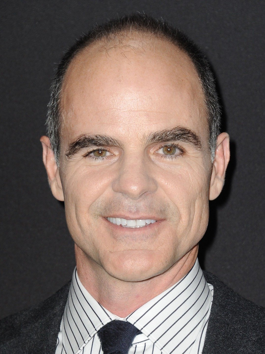 Michael Kelly American Actor