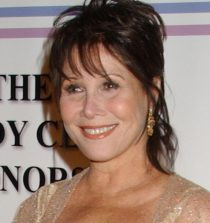 Michele Lee Actress, Singer, Dancer, Producer, Director