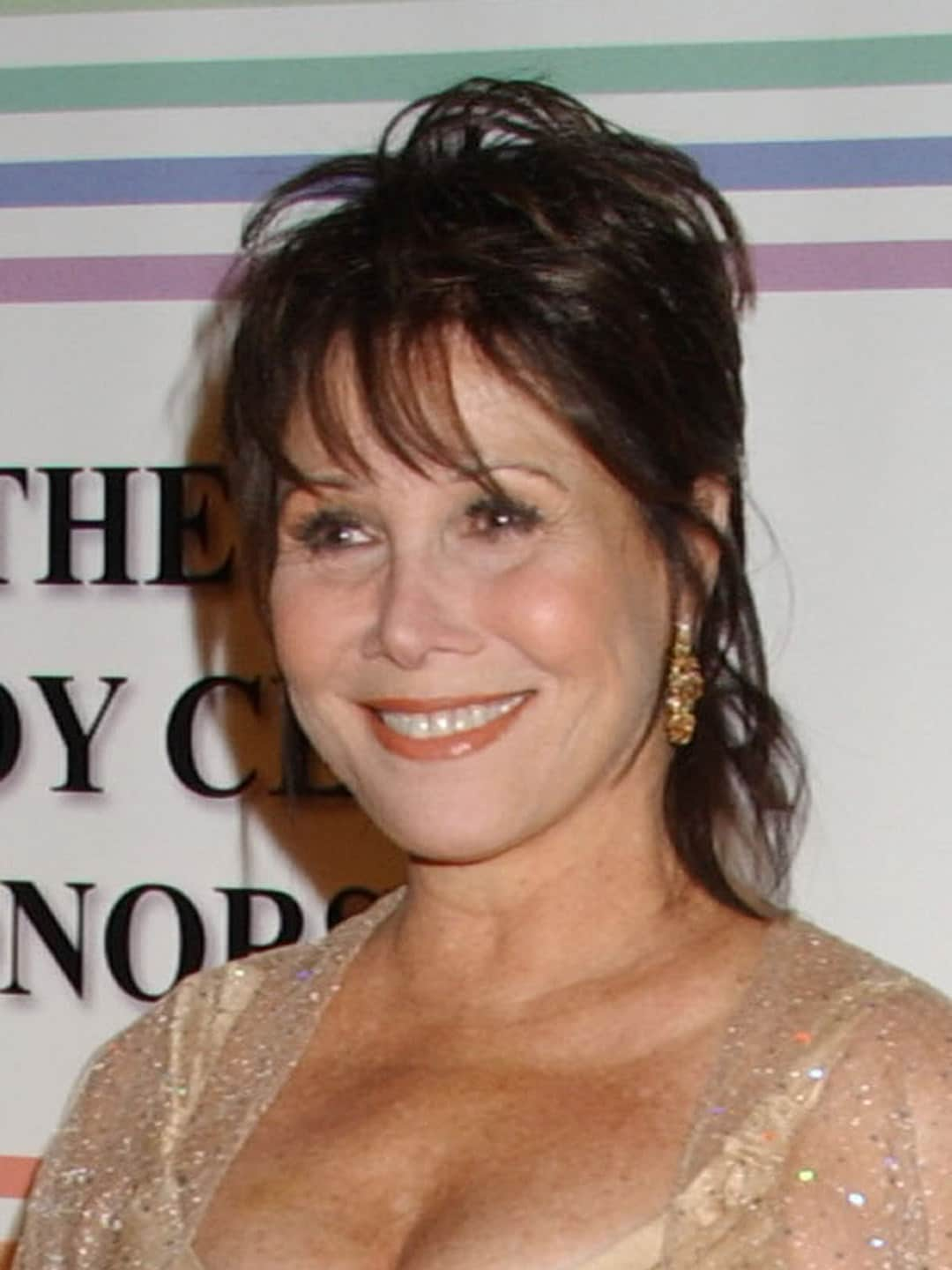 Michele Lee American Actress, Singer, Dancer, Producer, Director