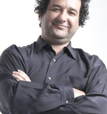 Mick Molloy Actor, Producer, Writer