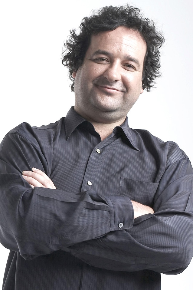 Mick Molloy Australian Actor, Producer, Writer