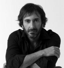 Miquel García Borda Actor, Director