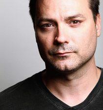 Myk Watford Actor