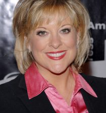 Nancy Grace Journalist