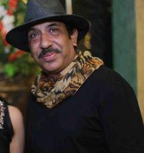Nayyar Ejaz Actor