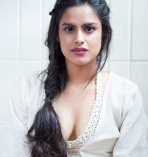 Neha Mahajan Actress, Model
