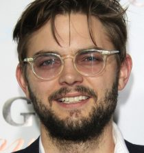 Nick Thune Actor, Comedian, Musician