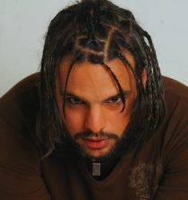 Nouman Javaid Actor, Singer, Musician