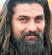 Nurettin Sonmez Actor