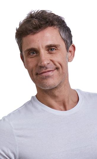 Pedro Pablo Isla Spanish Actor