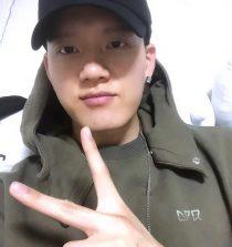 Peniel Shin Singer, Rapper