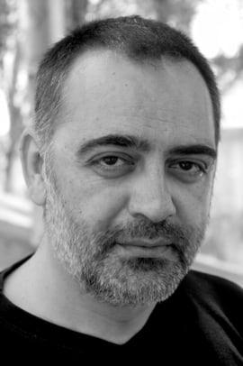 Pep Tosar Spanish Actor