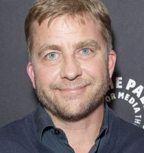 Peter Billingsley Actor, Director, Producer