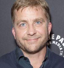 Peter Billingsley Actor, Director, Producer