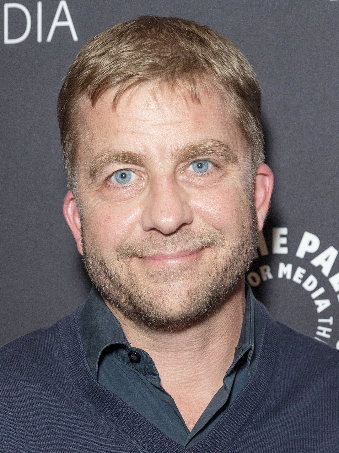 Peter Billingsley American Actor, Director, Producer