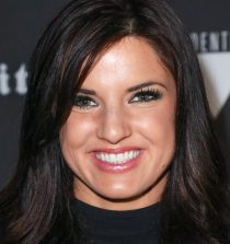 Rachele Brooke Smith Actress, Dancer