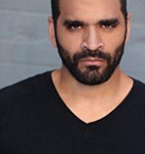 Rafael Cabrera Actor