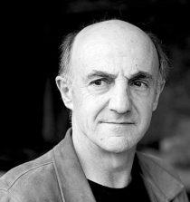 Ramon Agirre Actor, Art Director