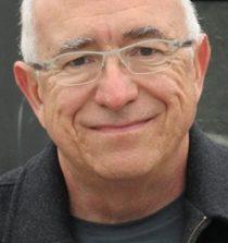 Randy Thom Voice Actor, Director