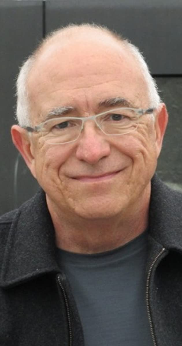 Randy Thom American Voice Actor, Director