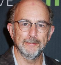 Richard Schiff Actor, Comedian