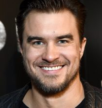 Rob Mayes Actor, Musician, Model